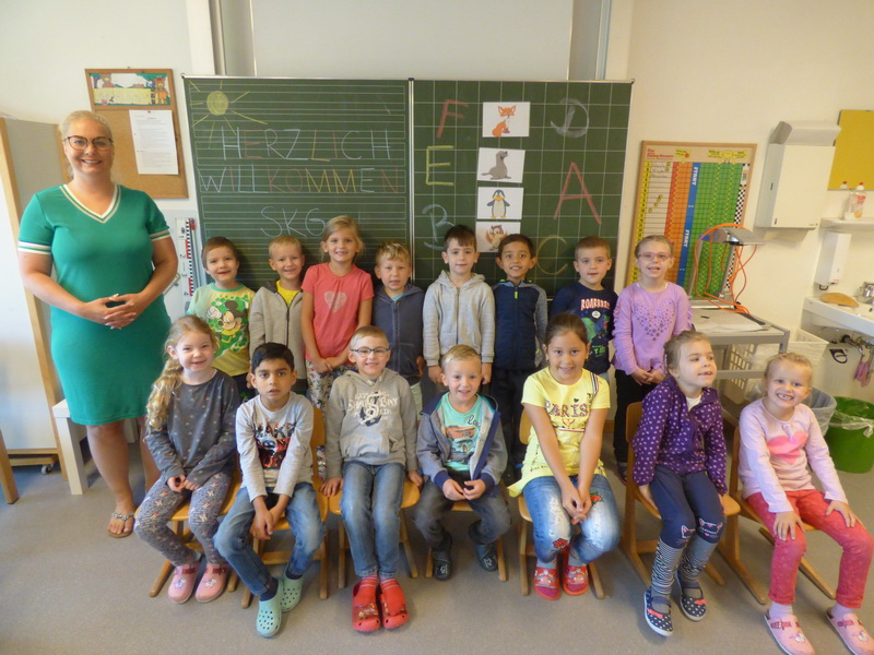 Meyerhofschule Bramsche SKG