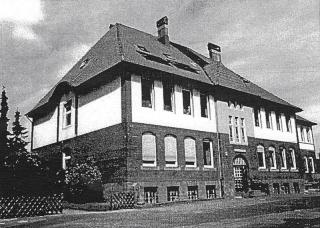 schule-1994
